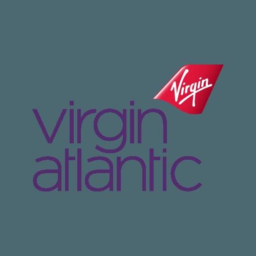 VIRGO Web_In Good Company_RUBIS