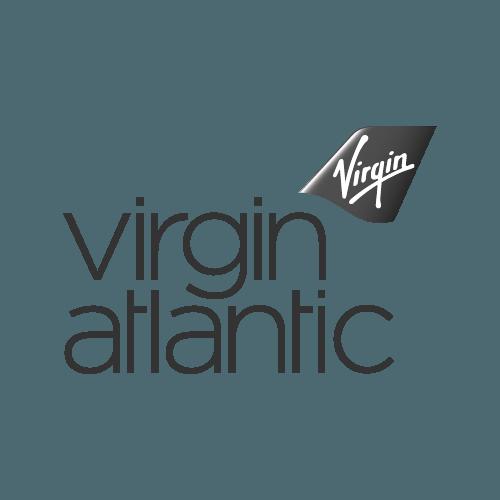 VIRGO-Web_In-Good-Company_RUBIS